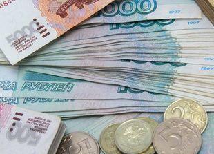 انخفاض قياسي للروبل الروسي أمام اليورو والدولار وموسكو تلمح لتعرضها لحرب اقتصادية