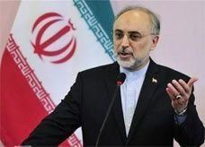 ايران تبدأ حملة لطمأنة دول الخليج القلقة