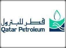 """""""قطر للبترول الدولية"""" تساهم في بناء مصفاة جديدة بمصر"""