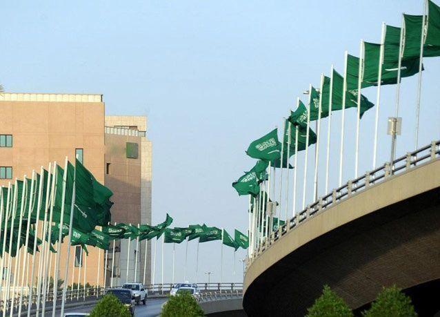 احتفالات السعوديين بالعيد الوطني 82