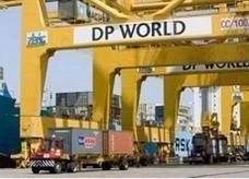 موانئ دبي تنفي شائعة فصل عمال ميناء العين السخنة