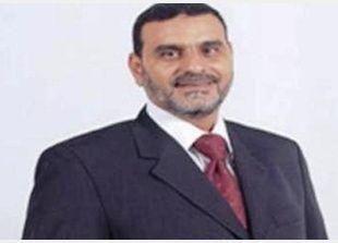 دراسة: مصر تحتاج فرص عمل لـ850 ألف شخص سنوياً