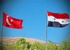 """اشتباكات عنيفة بين """"الجيش الحر"""" وحزب العمال الكردستاني في شمال سورية"""