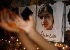 برلمانيون فرنسيون يطالبون بمنح ملالا جائزة نوبل للسلام