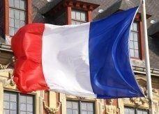 إلغاء ضريبة الـ75% على الأغنياء في فرنسا