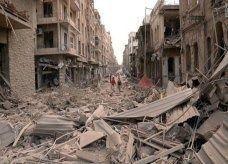 اسلاميون يعدمون صبيا سوريا عمره 15 عاما بعد اتهامه بالكفر