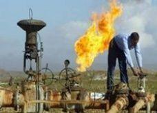 مصر تزيد كمية الغاز للأردن تعويضاً عن فترة انقطاع الإمداد