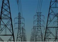 السعودية تخسر 150 مليار دولار سنوياً جراء استخدام النفط في توليد الكهرباء