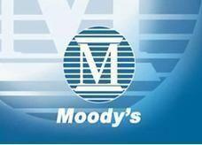 موديز تؤكد تصنيف سندات الحكومة المصرية عند CAA1 وتبقي على نظرة مستقبلية سلبية