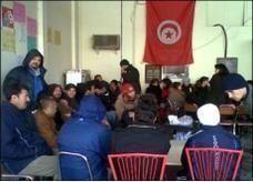 تونس ستعرض مشاريع بمليارات الدولارات على مستثمرين من الخارج