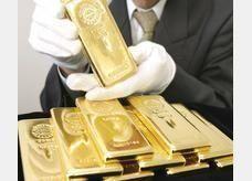 السودان يتوقع إنتاج 50 طنا من الذهب هذا العام بعائدات 2.5 مليار دولار