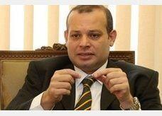 """مصر تطلق مبادرة """"تمكين"""" لتوفير 25 ألف فرصة عمل"""