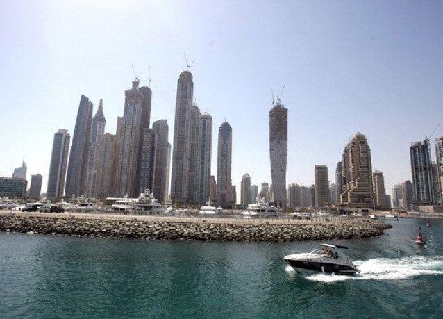 تقدير دولي لتجربة الإمارات في الإرتقاء بحقوق الإنسان
