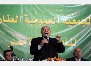 مصر: نادي مجلس قضاة الدولة يقاطع المرحلة الثانية من الاستفتاء