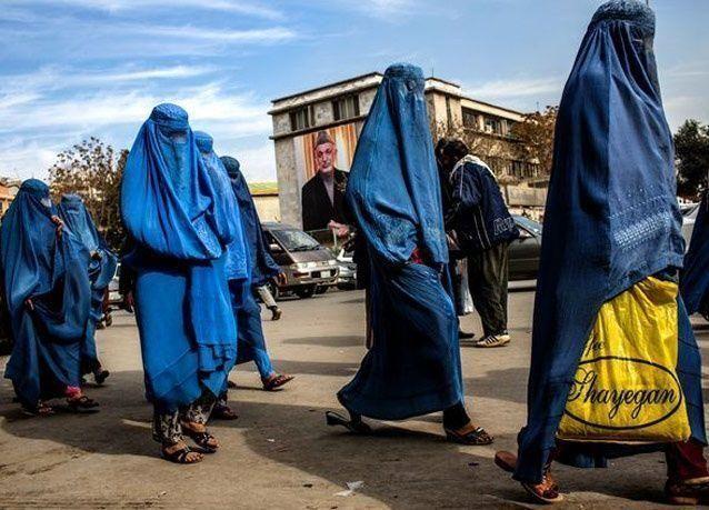 الكشف عن أكثر بلدان العالم فساداً لعام 2012 .. بالصور