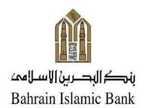 مفاوضات لتملك 40 % من بنك البحرين الإسلامي