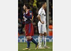 برشلونة يقترب من التأهل لربع نهائي كأس ملك إسبانيا