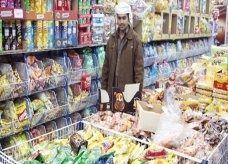 السعودية تتجه إلى منع تصدير السلع المدعومة