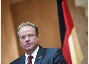 ألمانيا تؤجل إعفاء مصر من ديونها بسبب الوضع الراهن