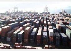 التبادل التجاري بين دول مجلس التعاون يصل الى 85 مليار دولار في 2011