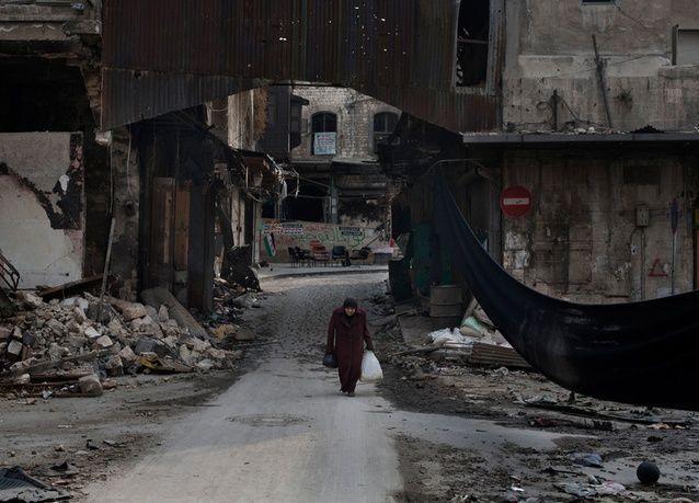 الكويت تستضيف مؤتمرا للمانحين لمساعدة سوريا بنهاية يناير