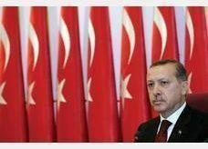 عدد الزائرين الأجانب لتركيا يرتفع 2.2% في نوفمبر
