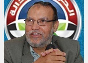حزب سلفي ينتقد دعوة مستشار الرئيس لعودة اليهود إلى مصر
