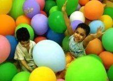 القدرات الحركية للأطفال قد تكون مؤشرا على نجاحهم المدرسي