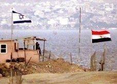 النيابة المصرية توجه اتهاما بالتخابر لجندي سابق بالجيش الإسرائيلي