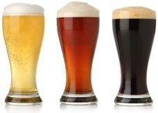 تقرير: روسيا تقيد مبيعات الجعة