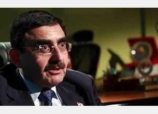 الإمارات ترفض طلباً مصرياً بالإفراج السياسي عن الخلية الإخوانية