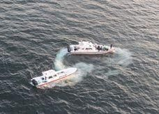23 حادث غرق في دبي خلال عام 2012
