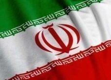 إيران تنفذ حكم الإعدام في اثنين اتهما بالتجسس لصالح اسرائيل وامريكا