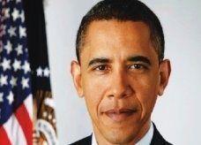 أوباما يعرض مساعدته على الجزائر عقب أزمة الرهائن