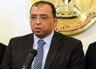 وزير مصري: نحتاج قروض بـ 14.5 مليار دولار لدعم الاقتصاد