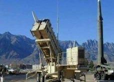 """""""ريثيون"""" تفوز بعقد بقيمة 655 مليون دولار لتحديث منظومة صواريخ Patriot في دولة الكويت"""
