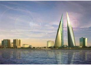 ملياري دولار حجم الاستثمارات الماليزية في البحرين