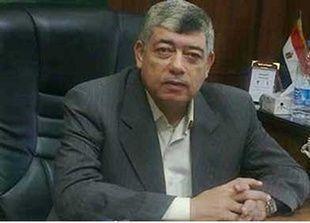 وزير الداخلية المصري يطعن على حكم يقضي بحبسه وعزله من وظيفته