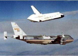 إطلاق صاروخ أمريكي يحمل قمرا صناعيا مطورا إلى الفضاء