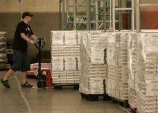 """خلل تقني يخرّب الأسعار في """"أمازون"""" ويهدد بإفلاس شركات عديدة"""