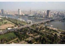 مجلة تراثية توثق سياق تأسيس (جمعية الحمير المصرية) قبل 80 عاما
