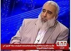 مصر: الحكم بحبس أبو إسلام 11 عاماً بتهمة إزدراء الأديان