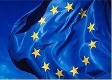 الدول الأوروبية لا تعترف بالمستوطنات كجزء من إسرائيل