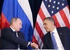 بوتين: سنودن لا يزال في قاعة الترانزيت في مطار موسكو ويرفض ترحيله