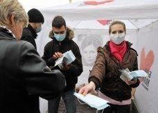 فرنسا ترصد أول حالة إصابة بفيروس شبيه بسارز لشخص قادم من الإمارات