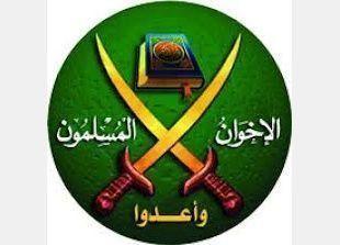 الإخوان المسلمون يحكمون قبضتهم على اقتصاد مصر رسمياً