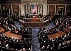مجلس النواب الامريكي يقر مشروع قانون يقيد عمليات الاجهاض