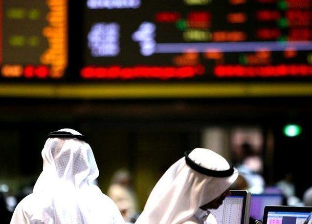 جني أرباح يفقد الأسهم الإمارتية 151 مليون درهم