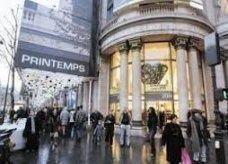 القضاء الفرنسي يفتح تحقيقا في صفقة بيع محلات برنتان الكبرى إلى مستثمرين قطريين