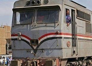 البنك الأوروبي يمنح مصر 75 مليون يورو لتطوير قطاع النقل